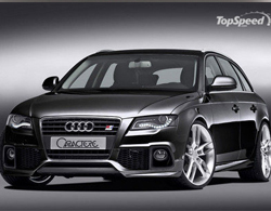 Audi Self Drive Hire bangalore