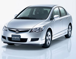 corolla Self Drive Hire bangalore
