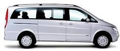 12 SEATER COACH IN BANGALORE