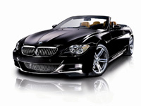 airport car hire bangalore