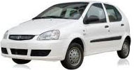 Economy Car Rentals hire bangalore