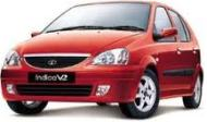 Luxury Car Hire Bangalore Car Hire Bangalore Cab Hire Bangalore Airport Car Hire Bangalore