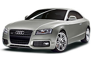 audi hire in bangalore