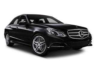 benz hire bangalore