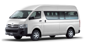 Commutter Car rental Bangalore