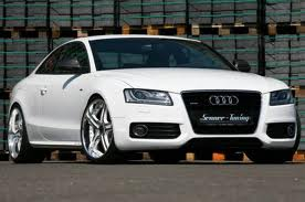 CAR RENTAL AUDI BANGALORE