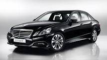 CAR RENTAL BENZ BANGALORE
